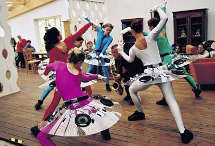 Audio-Ballerinas-7