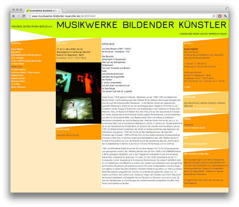 mbk_screenshot2