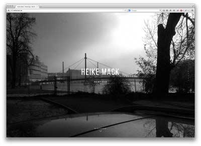 heike_mack_website