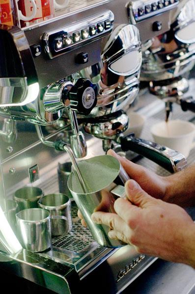 caffe-e-gelato_IMGP6417