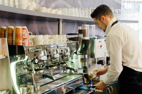 caffe-e-gelato_caffe_IMGP6463