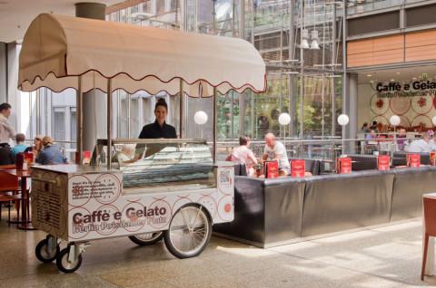 caffe-e-gelato_eiswagen2015_IMGP7053