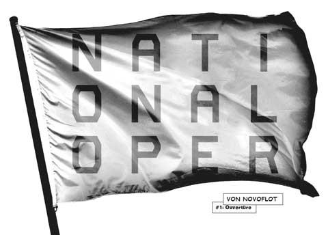 Novoflot_Nationaloper_2