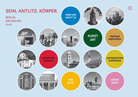 sein_antlitz_koerper_website_600px