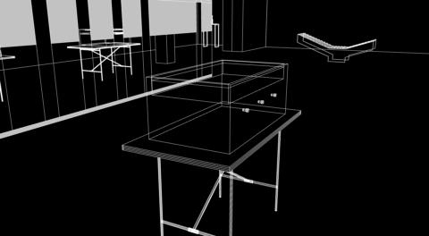 interferometer_dus